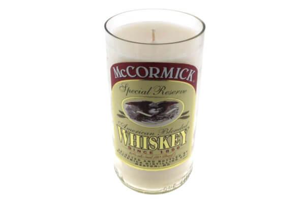 McCormick Whiskey
