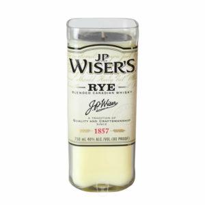 JP Wisers Whiskey