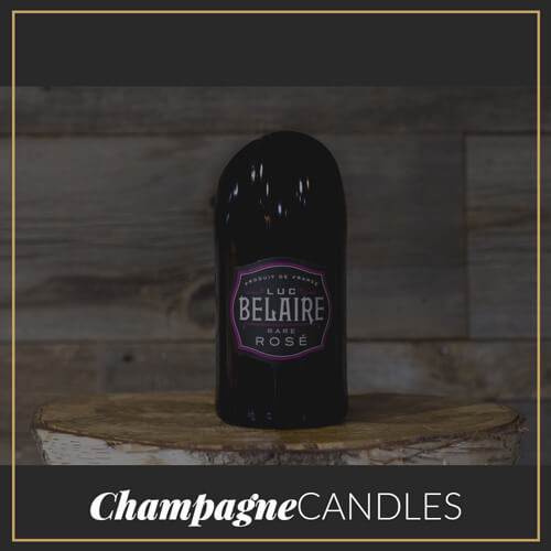 champagneCandleIcon
