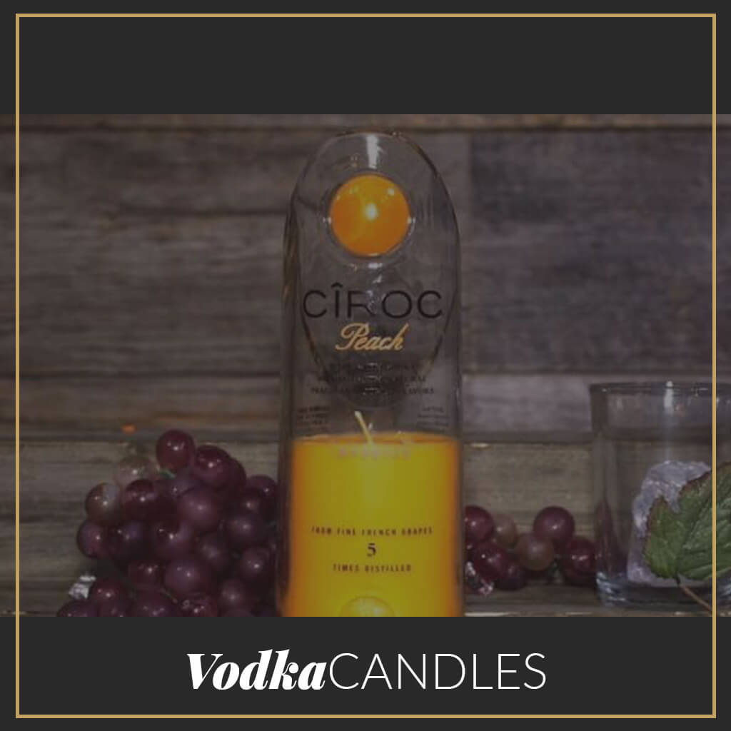 vodka-candles-mini-banner