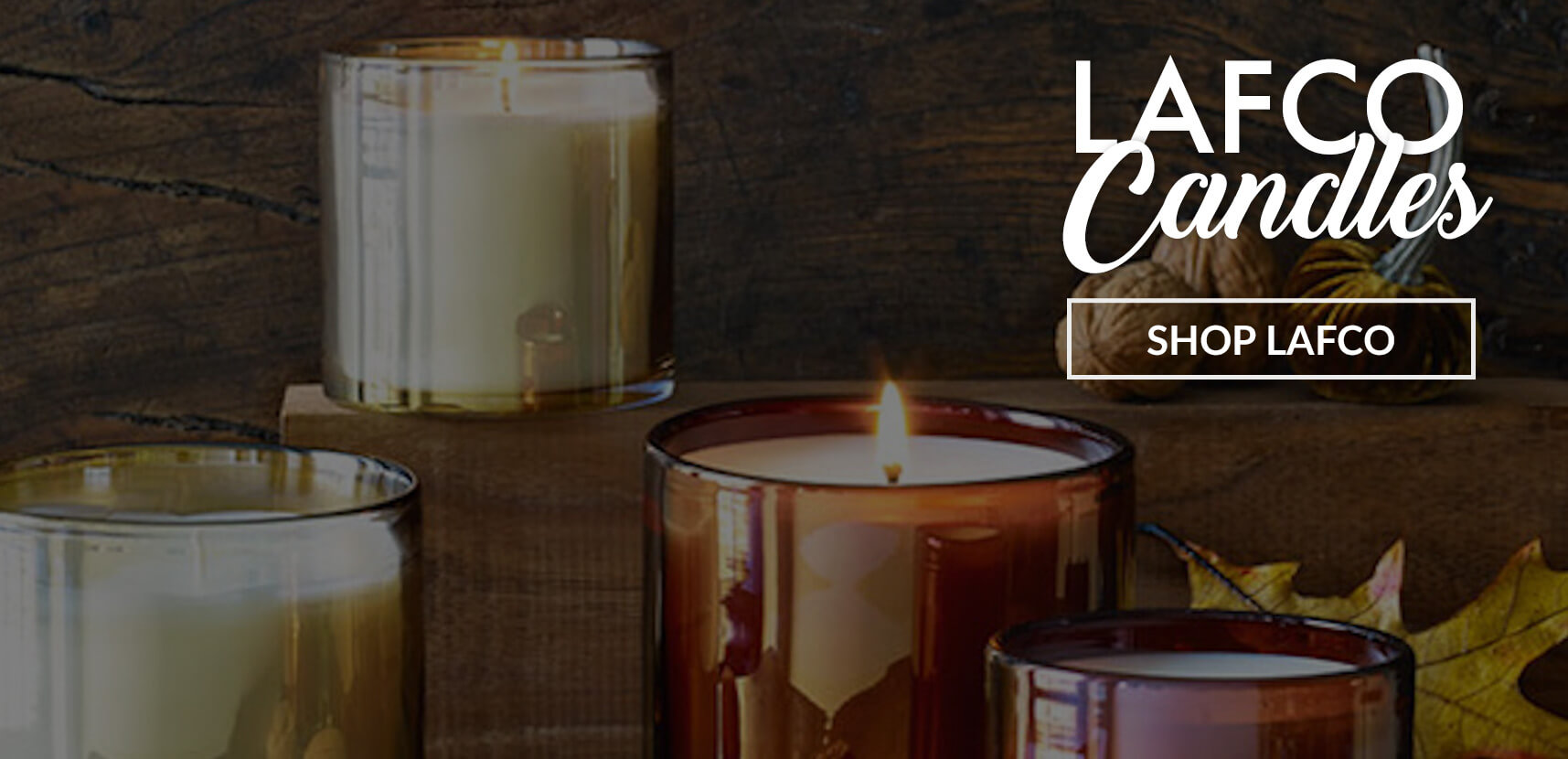 LAFCO-customcandle-slider2