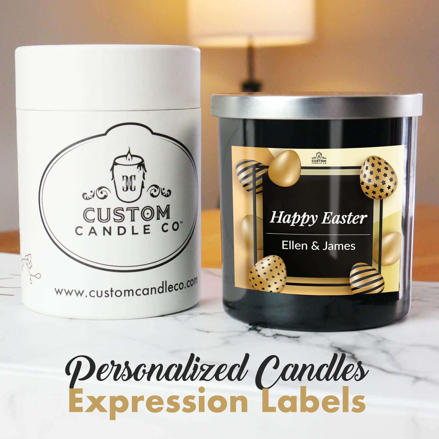 easter-personalized-candles2