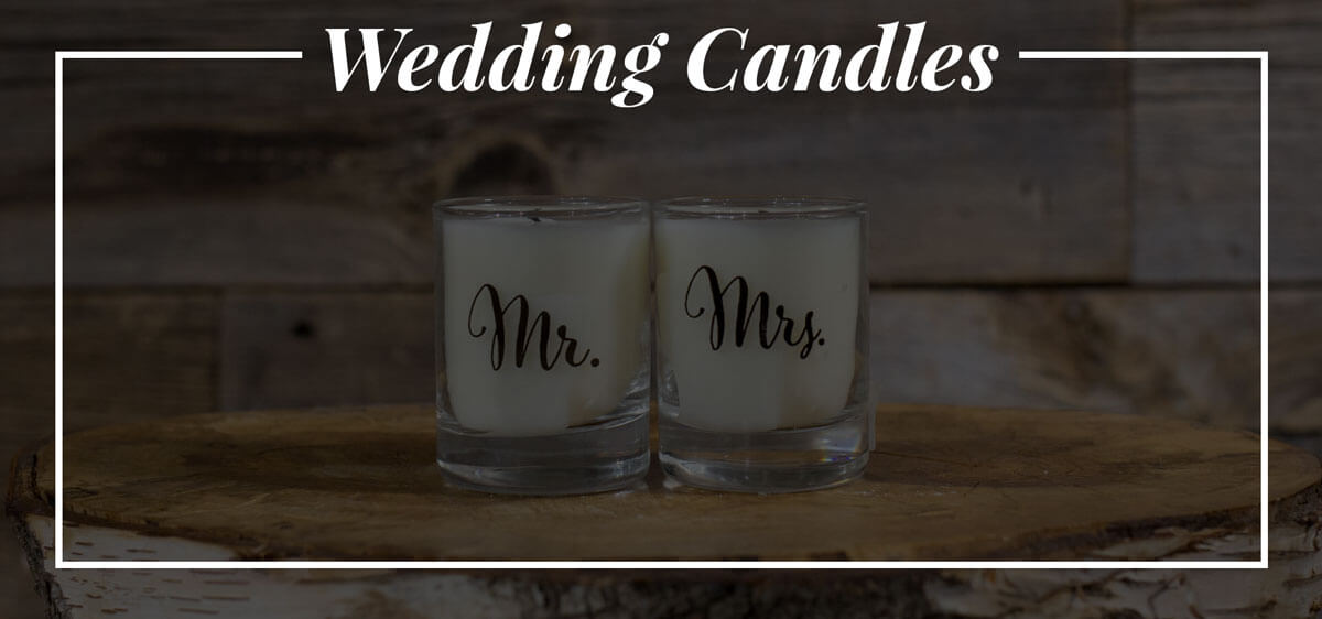 wedding-candles-mini-banner