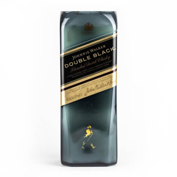 Johnnie Wwlker Double Black