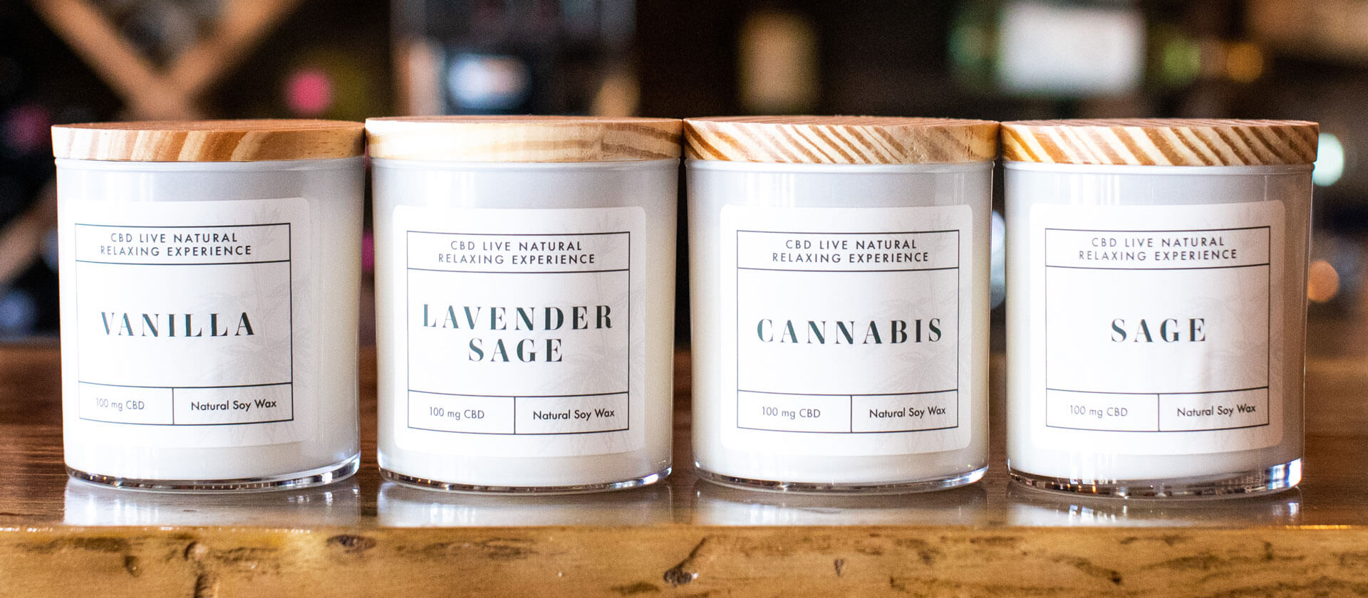 cbd-candles
