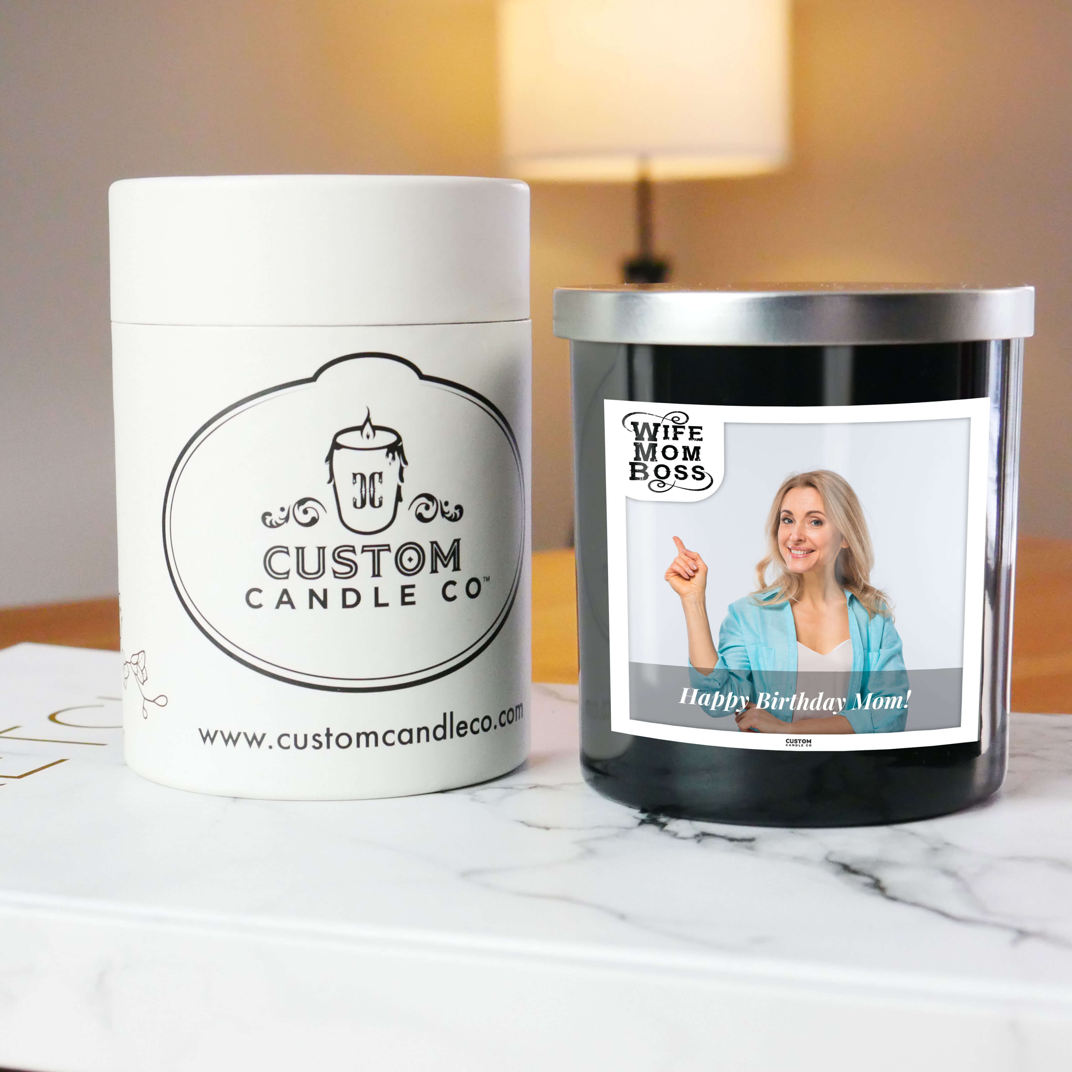 mother-personalized-candle