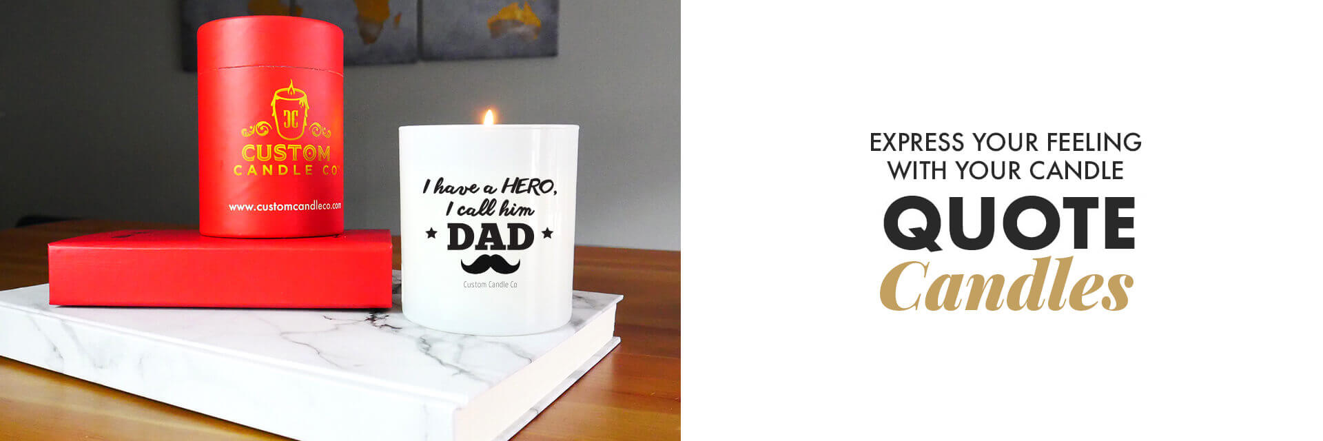 quote-candles-banner-
