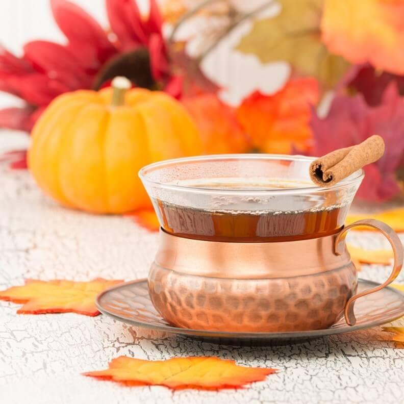 pumpkin_chai__50227.1501604543.1280.1280