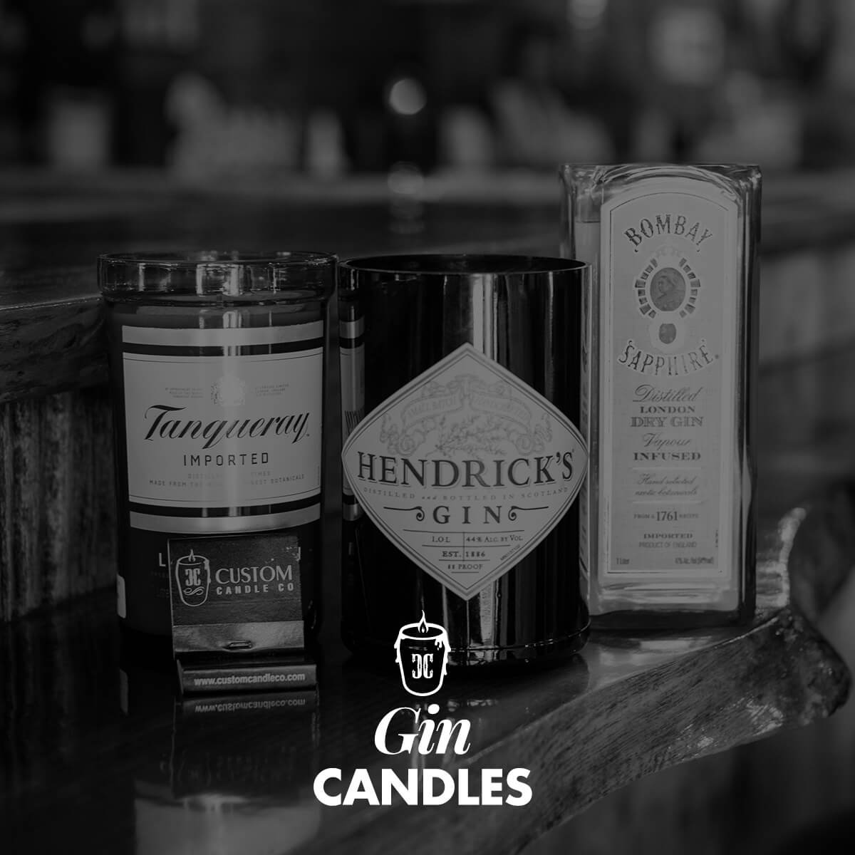 gin-candles-customcandleco-1