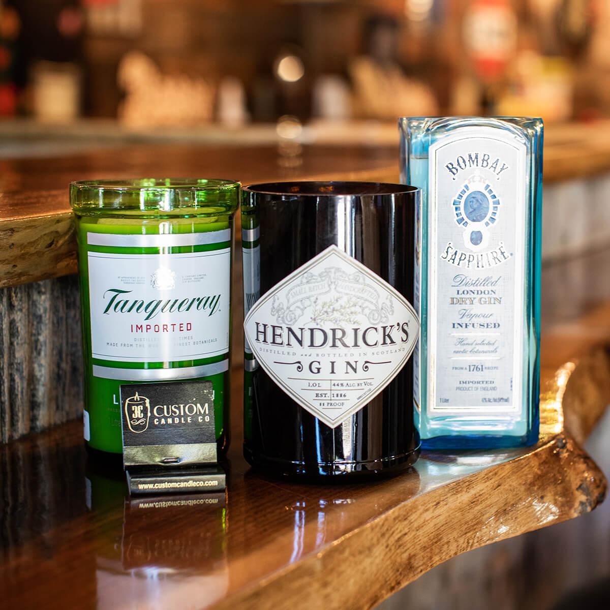 gin-candles-customcandleco-2