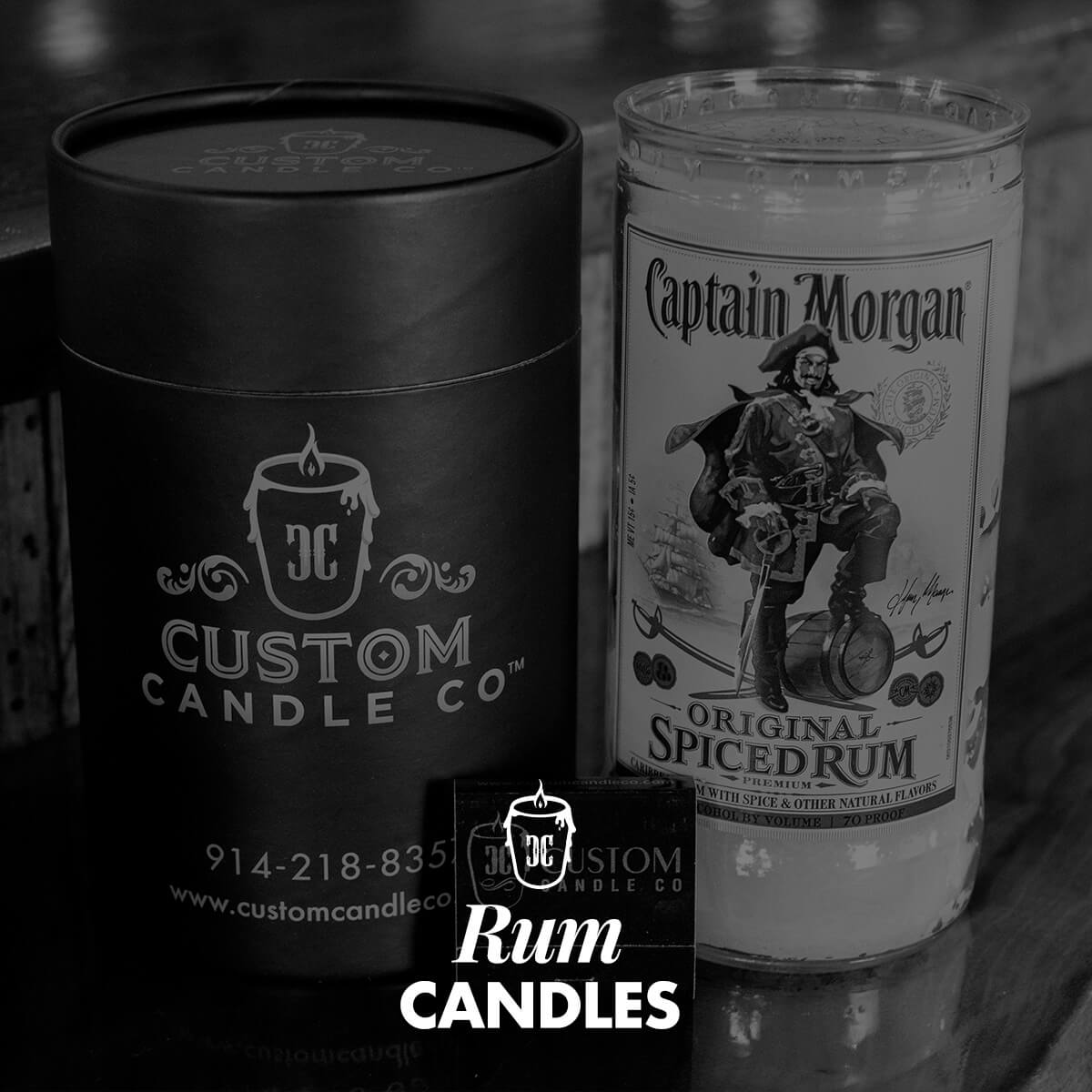 rum-candles-customcandleco-1