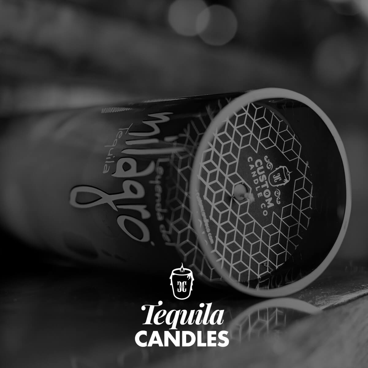 tequila-candles-customcandleco-1