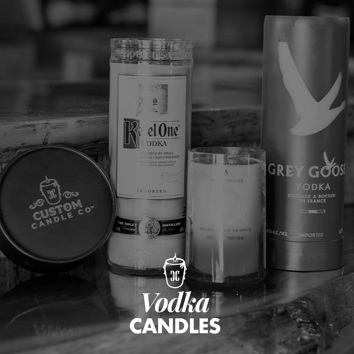 vodka-candles-customcandleco-1