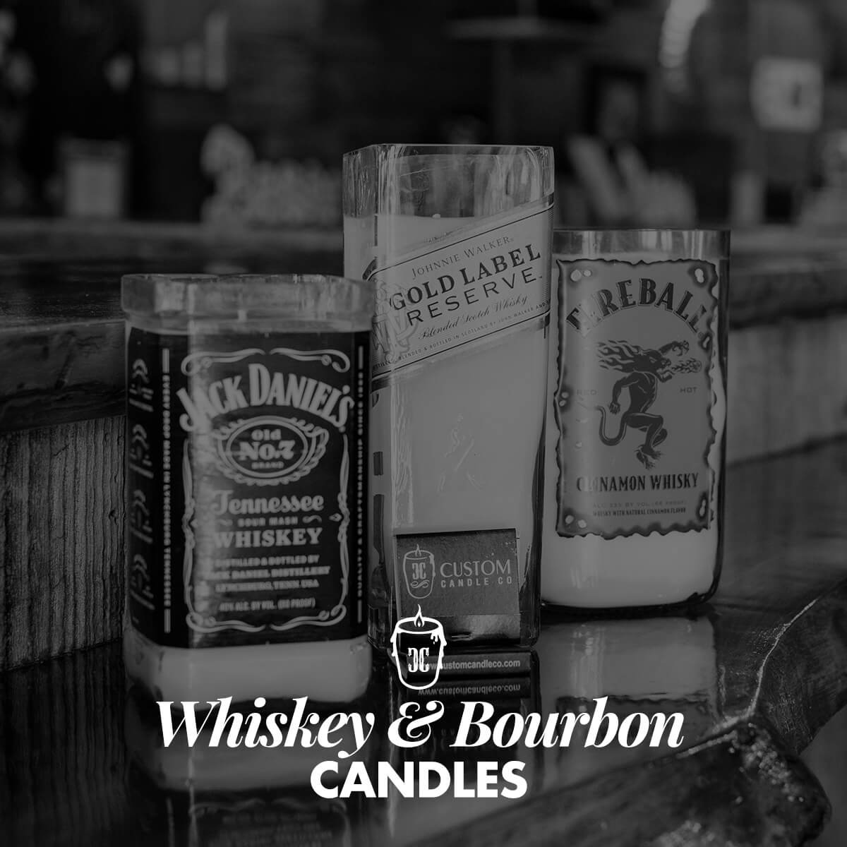 whiskey-bourbon-candles-customcandleco-1