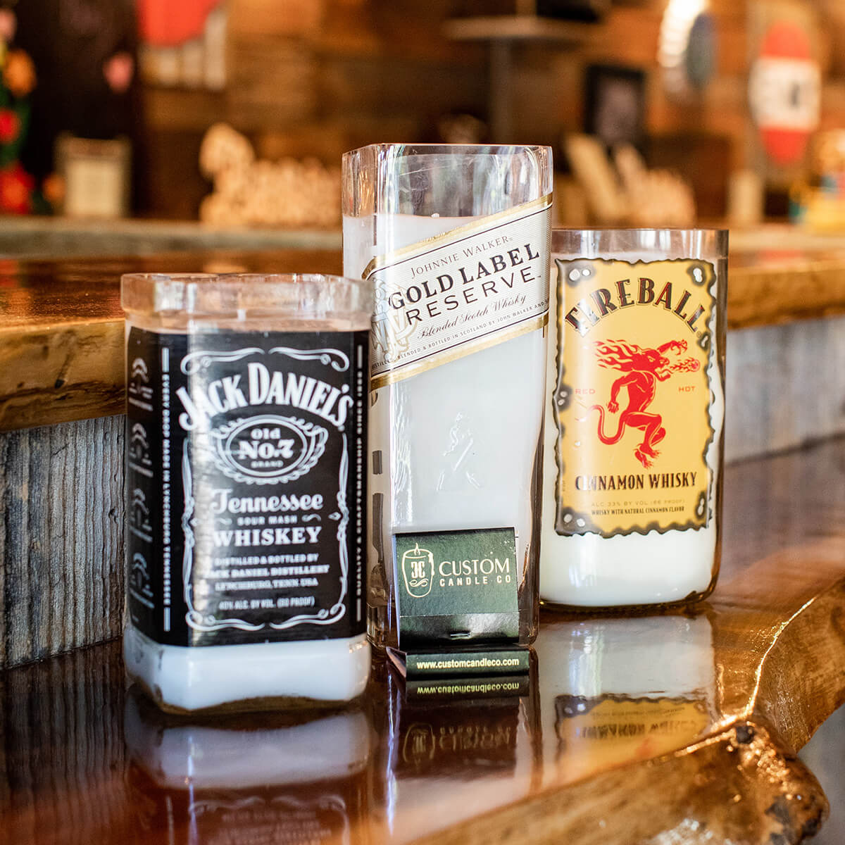 whiskey-bourbon-candles-customcandleco-2