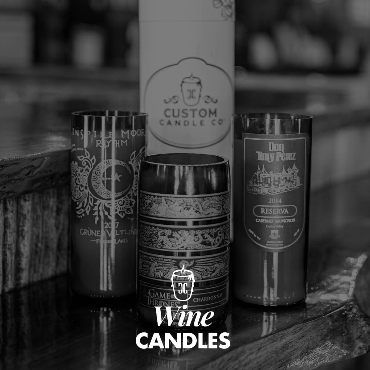 wine-candles-customcandleco-1