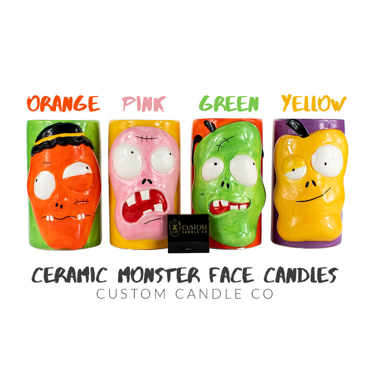 ceramic-monster-face-candles-1