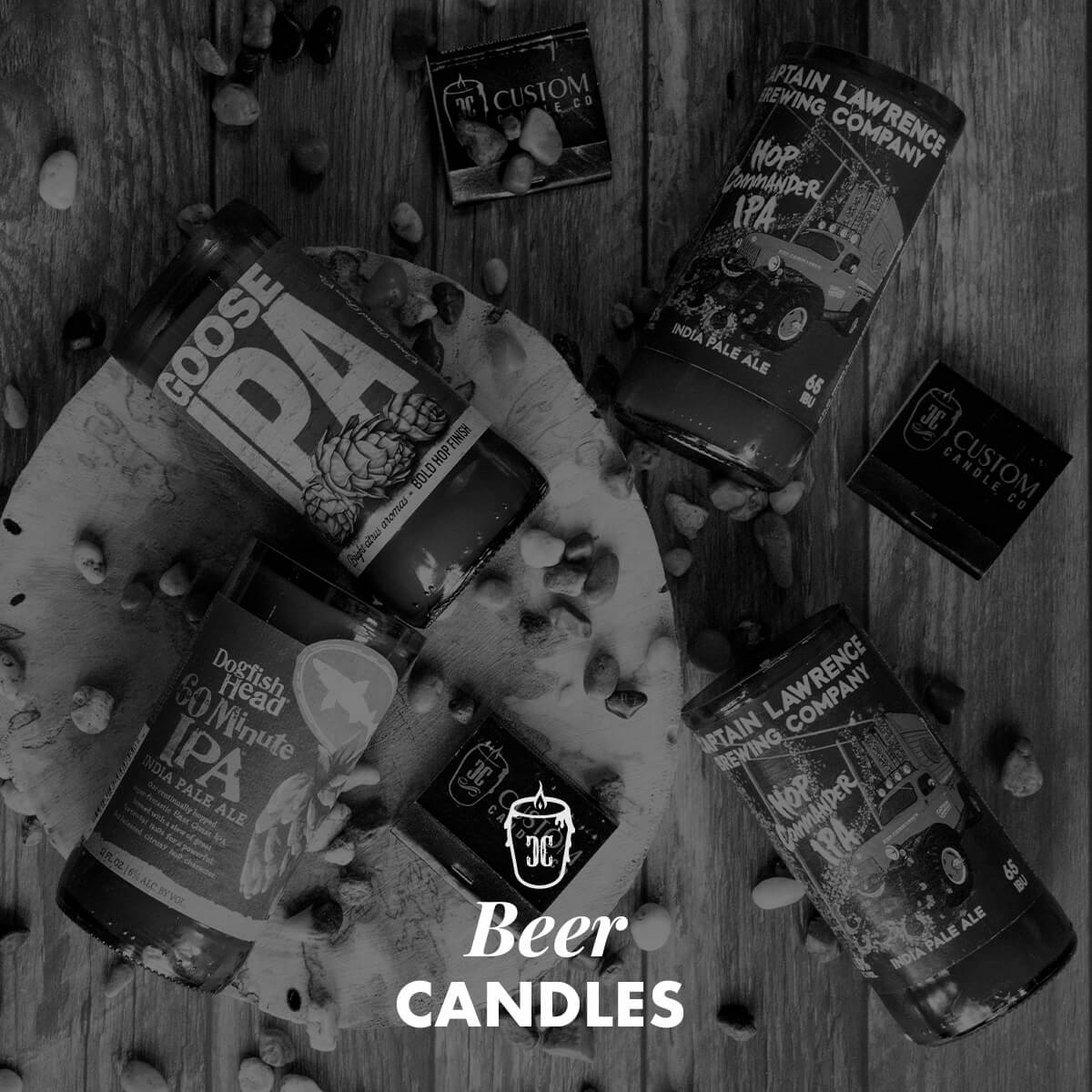 beer-candles-customcandleco-1