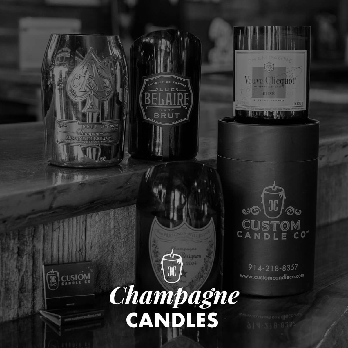 champagne-candles-customcandleco-1