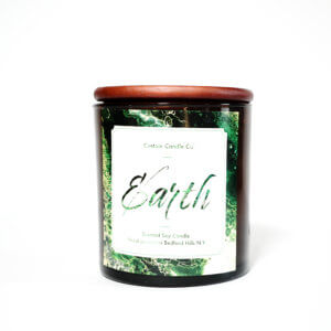 Earth: Natural Collection
