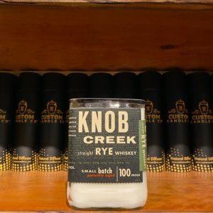 #CC.Whiskey.KnobCreek.750ml.Flat
