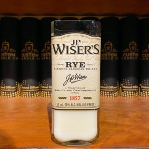 Whiskey Scent JP Whispers