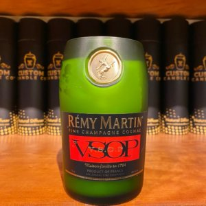 Coconut Remy Martin 750 Ml Flat
