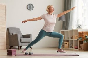 woman-doing-yoga-at-home-G59S827 (1500 x 1000)