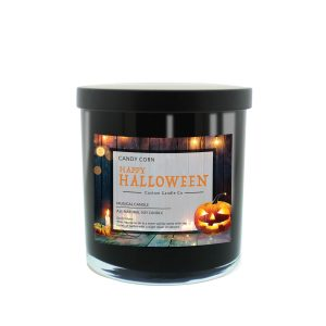 musical-halloween-candle-candy-corn-3