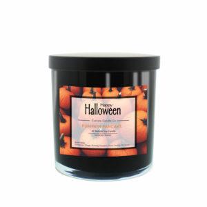 musical-halloween-candle-pumpkin-pancake-1
