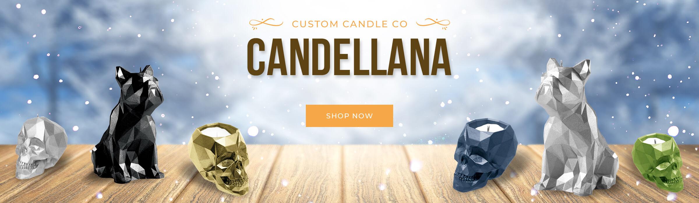 Candellana