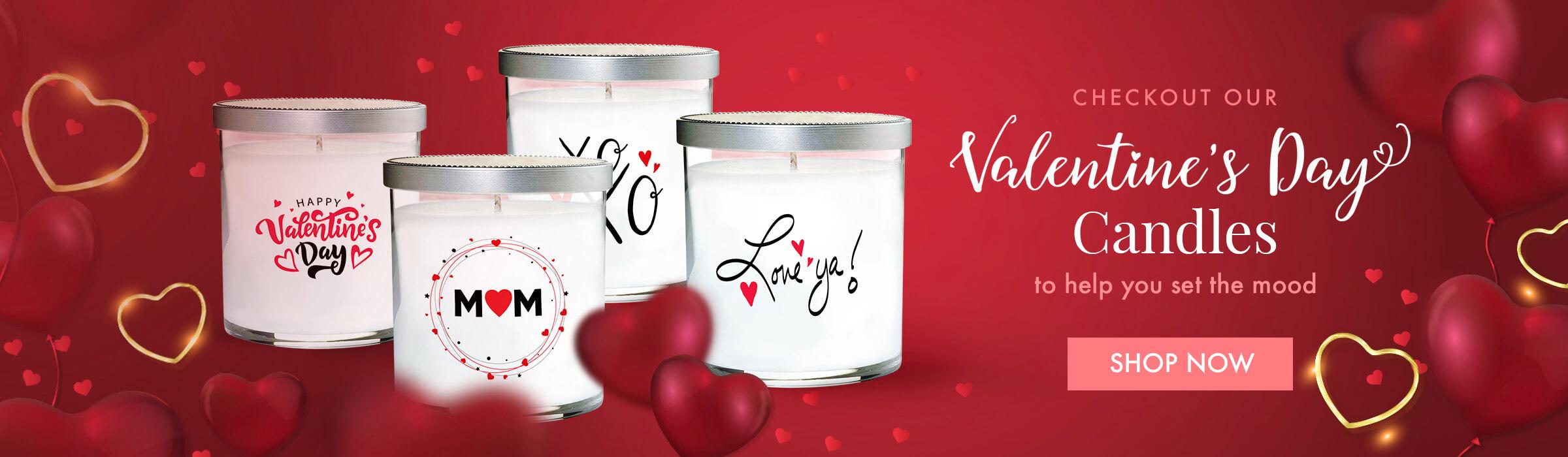 valentine-web-banner_2