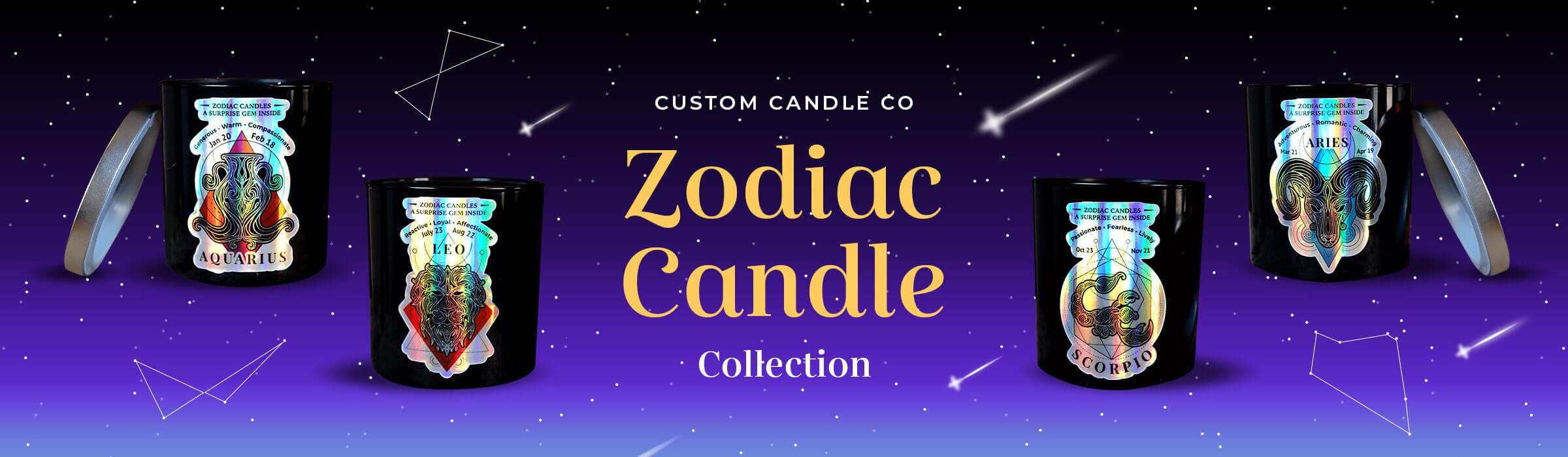 CC_Zodiac Banner_V1-