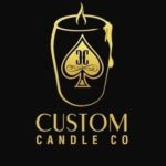 Custom Candle Co, Inc
